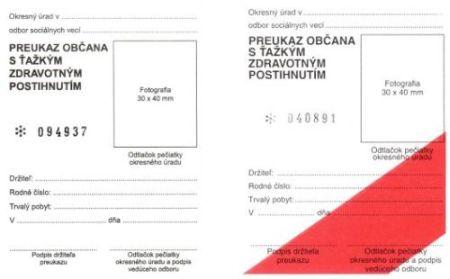 Karty V Axipix Karta Dna
